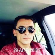 qasimovrevan1980's profile photo