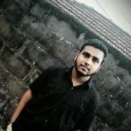 sarangag3's profile photo