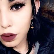 laurae140's profile photo