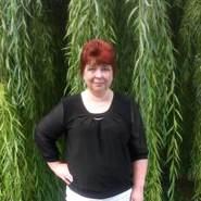 blankapilatova's profile photo