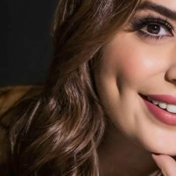 koko67676h_Liban-Nord_Single_Female