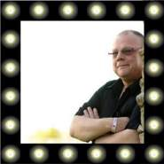 bruceb81's profile photo