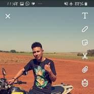 val6941's profile photo