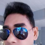 peerapank8's profile photo
