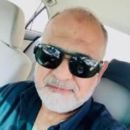 nasera241's profile photo