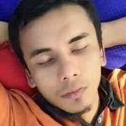 aldoj506's profile photo
