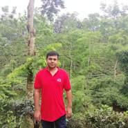 nayanh11's profile photo
