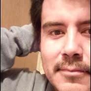 carlosg3078's profile photo