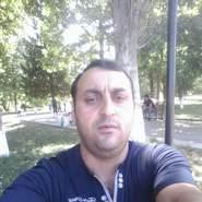aleke265's profile photo