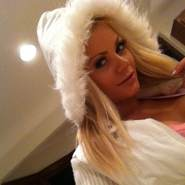 hanah_billy_4's profile photo