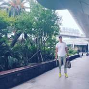 kunyoungk's profile photo