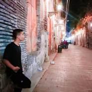 johan9812's profile photo