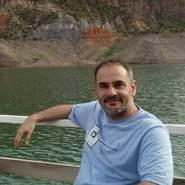 martinf414's profile photo