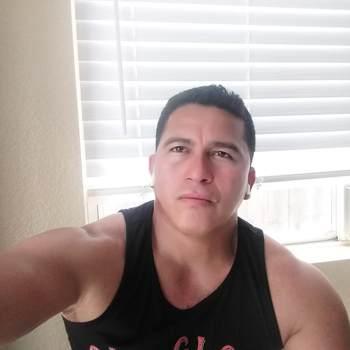 jonyr963_Nevada_Single_Male