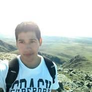 sebastianz156's profile photo