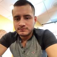 josemanueldiaz6's profile photo