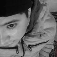 hectorr502's profile photo