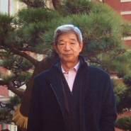 yoshihirok's profile photo