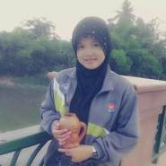 sikrinap's profile photo