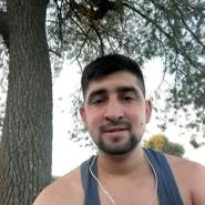 arnaldol41's profile photo