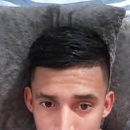 edithzongonzalez's profile photo