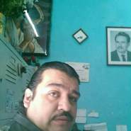 estebanl179's profile photo