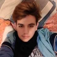 carlosm1972's profile photo