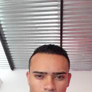 andresg935's profile photo
