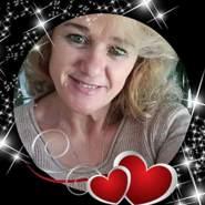 elenam338's profile photo