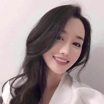 user_kcm98_Hubei_Single_Female