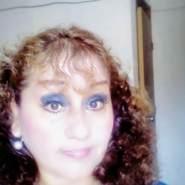 normitaz's profile photo