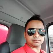 putthak4's profile photo