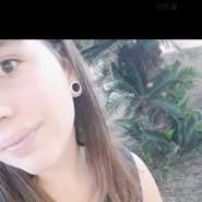 RooGonzalez18's profile photo