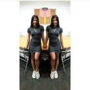 maria_gabriela_5's profile photo