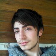 braian2110's profile photo
