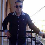 francescol191's profile photo
