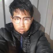 rodrigojuanillo29's profile photo