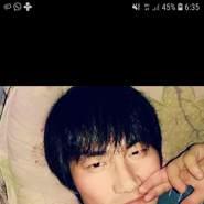 user_zbgu47318's profile photo