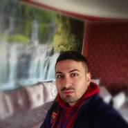 johnf364's profile photo