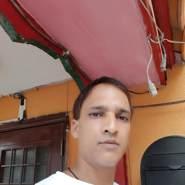 surendrsingh's profile photo