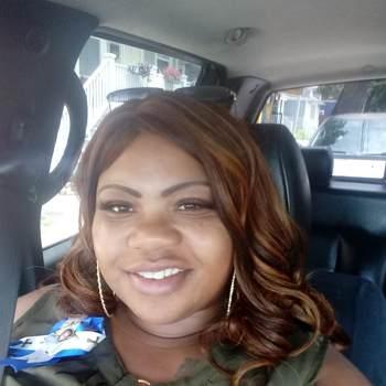 crystalsampson869_Louisiana_Single_Female