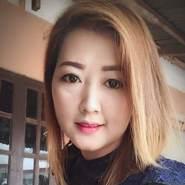AananinaA's profile photo