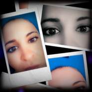 maym068's profile photo