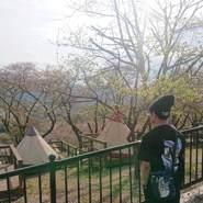 minami29's profile photo