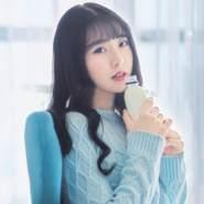 user_lh24397's profile photo
