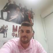 lou1994's profile photo