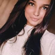 tatyana91_4's profile photo