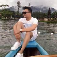 pencari_cinta_090's profile photo