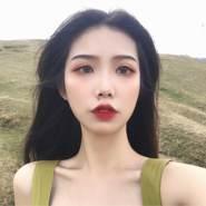 user_pjwik04's profile photo