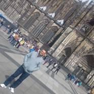 user_wlx5132's profile photo
